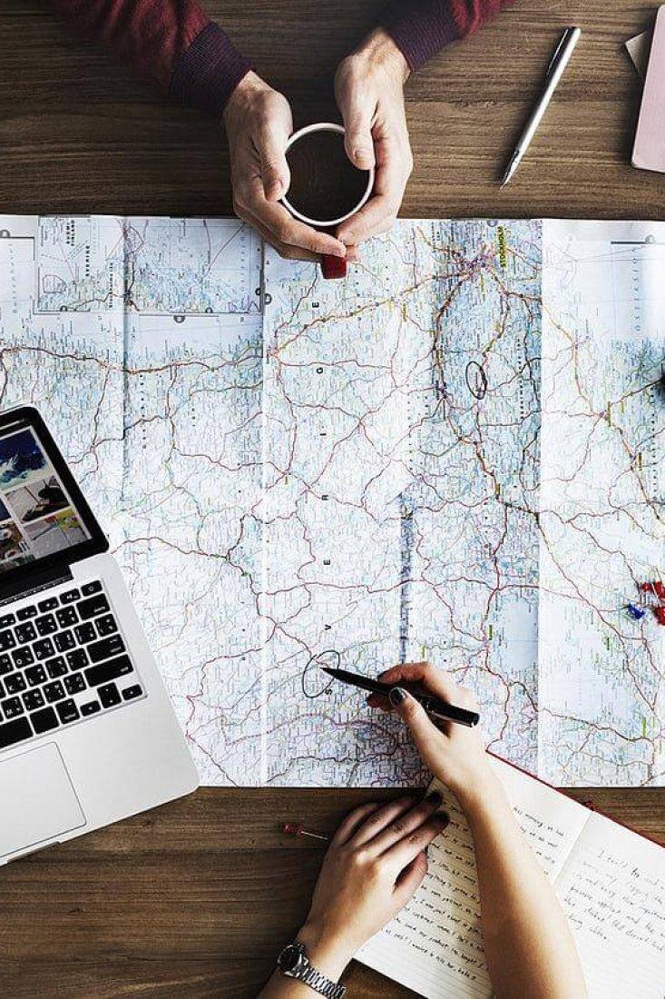 Planning-a-vacation-photo-Pexels.com_