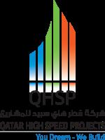 qhsp_logo